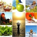 Health & Wellness Tips Info Great Information For Famlies