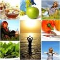 Health & Wellness Tips Info Great Information For Famlies