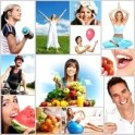 Healthy Tips For Adults